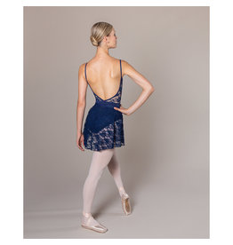 Energetiks Adult Energetiks Bella Lace Skirt