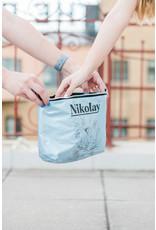 Nikolay Nikolay Cosmetic Bags