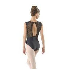 Ballet Rosa Ballet Rosa Rita