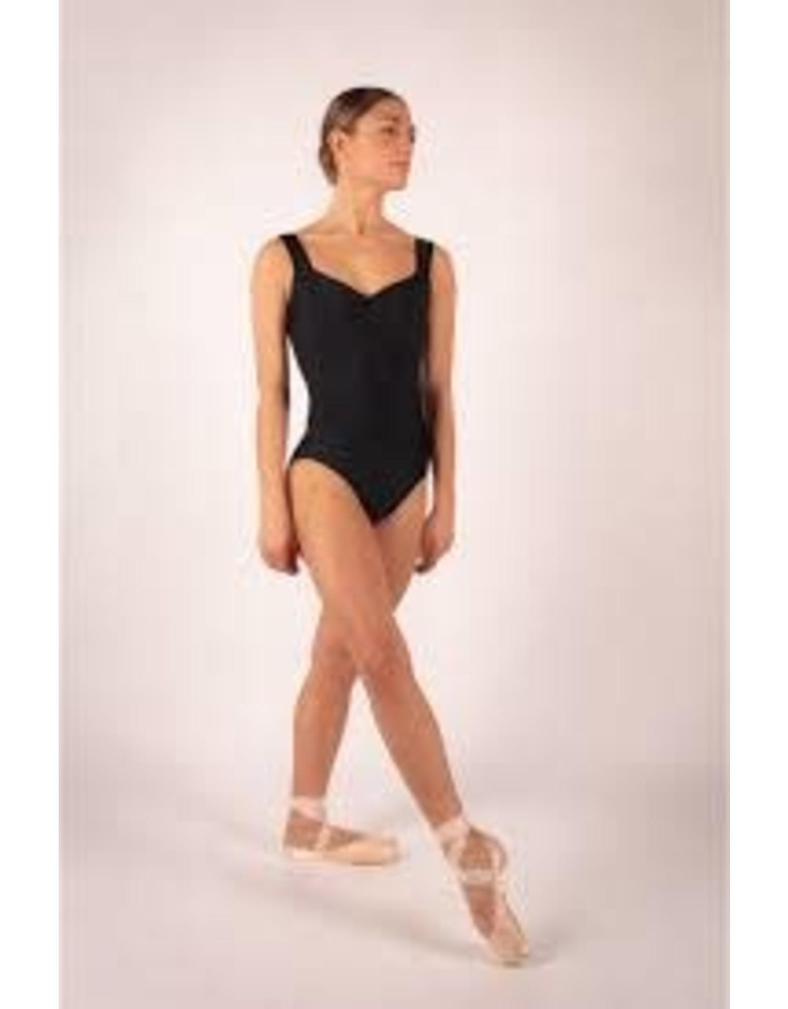 Ballet Rosa Ballet Rosa Inaya