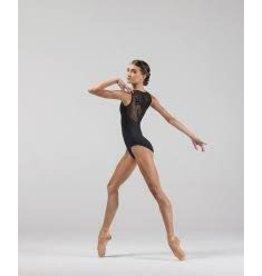 Ballet Rosa Ballet Rosa Crystale