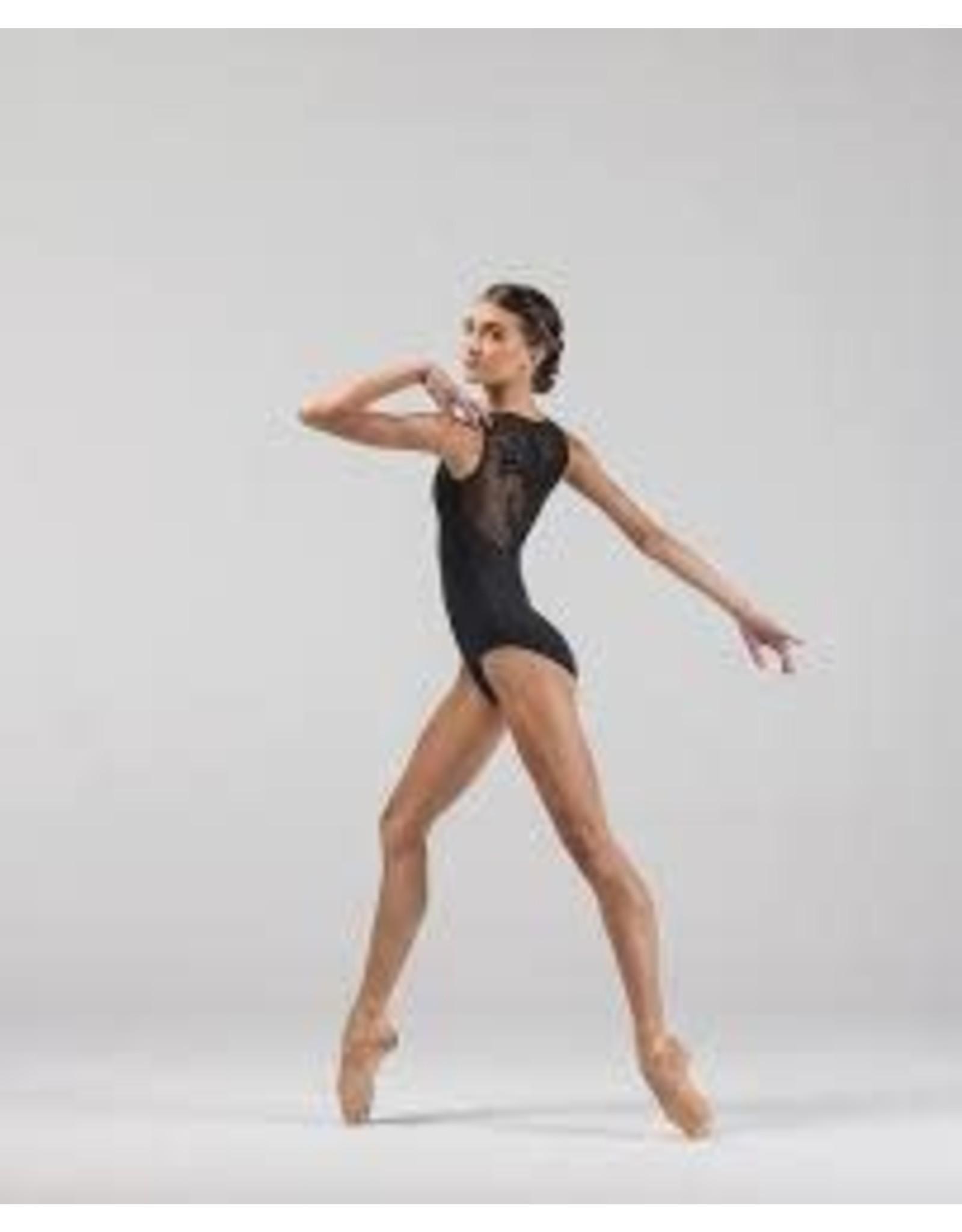 Ballet Rosa adult Ballet Rosa Crystale