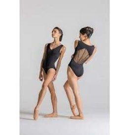 Ballet Rosa Ballet Rosa River