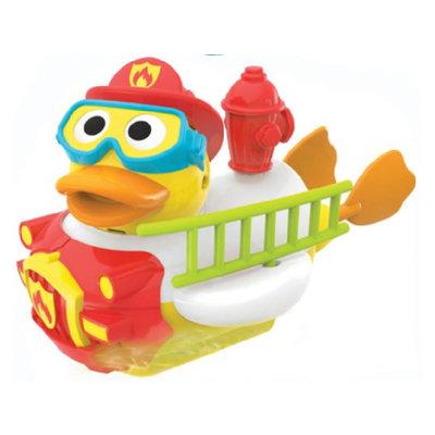 Yookidoo Jet Duck | Create a Firefighter