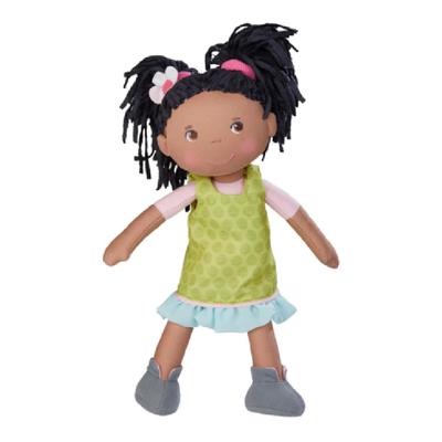 HABA Cari Doll