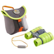 HABA Terra Kids Binoculars with Bag
