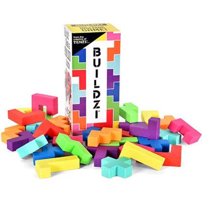 Carma Games Buildzi