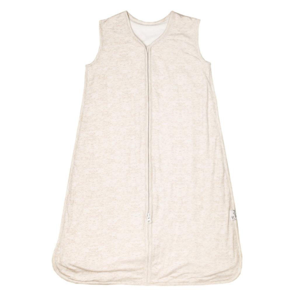 Copper Pearl Oat Sleep Bag