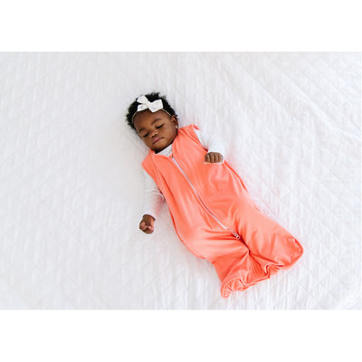 Copper Pearl Stella Sleep Bag