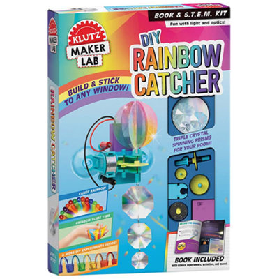 Klutz Rainbow Maker
