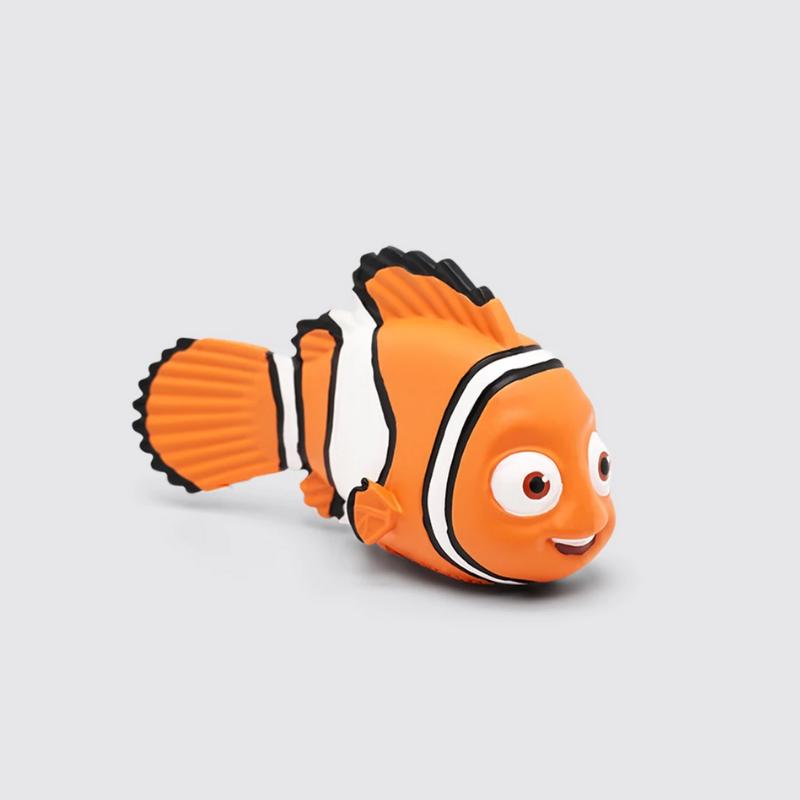 Tonies USA Tonie | Finding Nemo