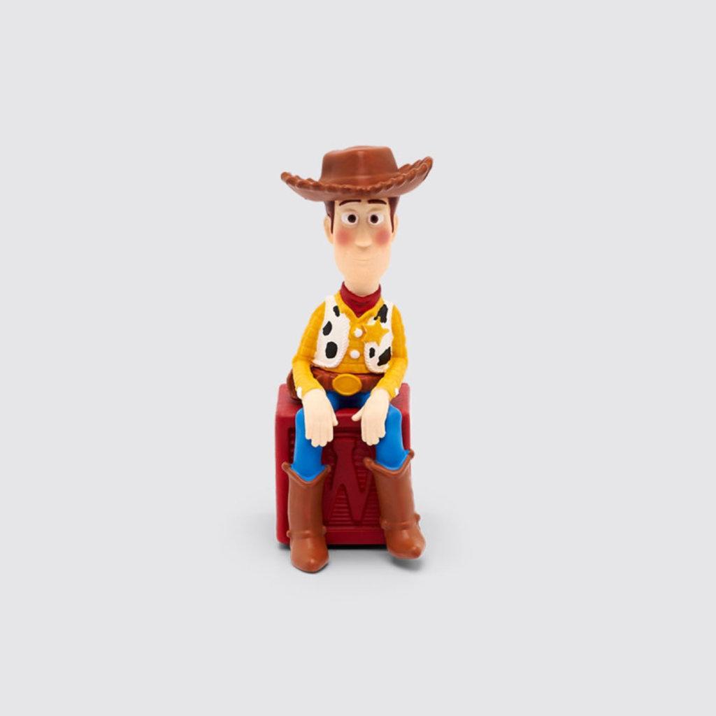 Tonies USA Tonie | Toy Story