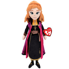Ty Disney Princess | Anna