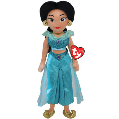 Ty Disney Princess | Jasmine