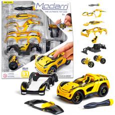Modarri Cars S1 Stinger Car Set