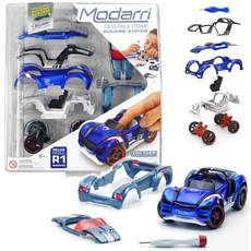 Modarri Cars R1 Roadster Delux