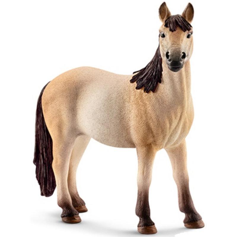 Schleich Mustang Mare