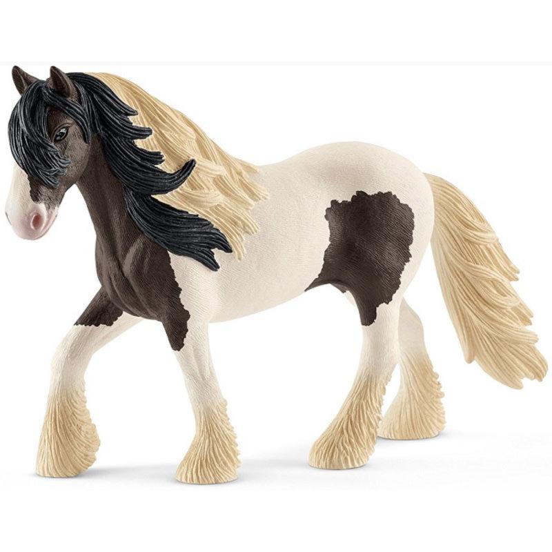 Schleich Tinker Stallion