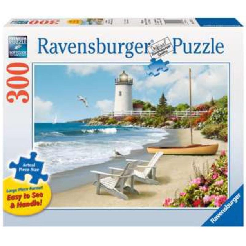 Ravensburger Sunlit Shores