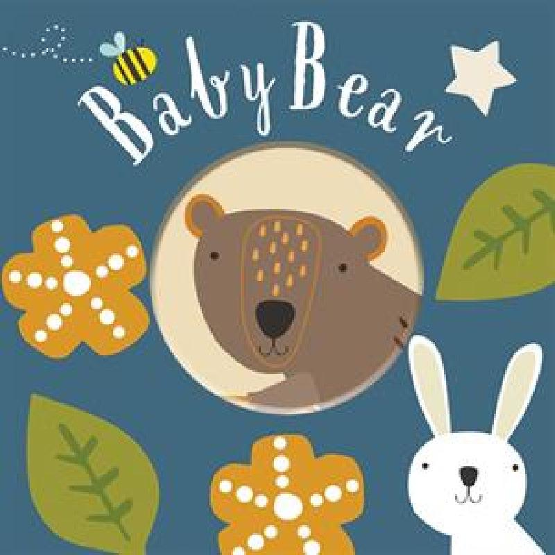 Kane Miller Baby Bear