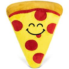 Good Banana Floor Floatie | Pizza