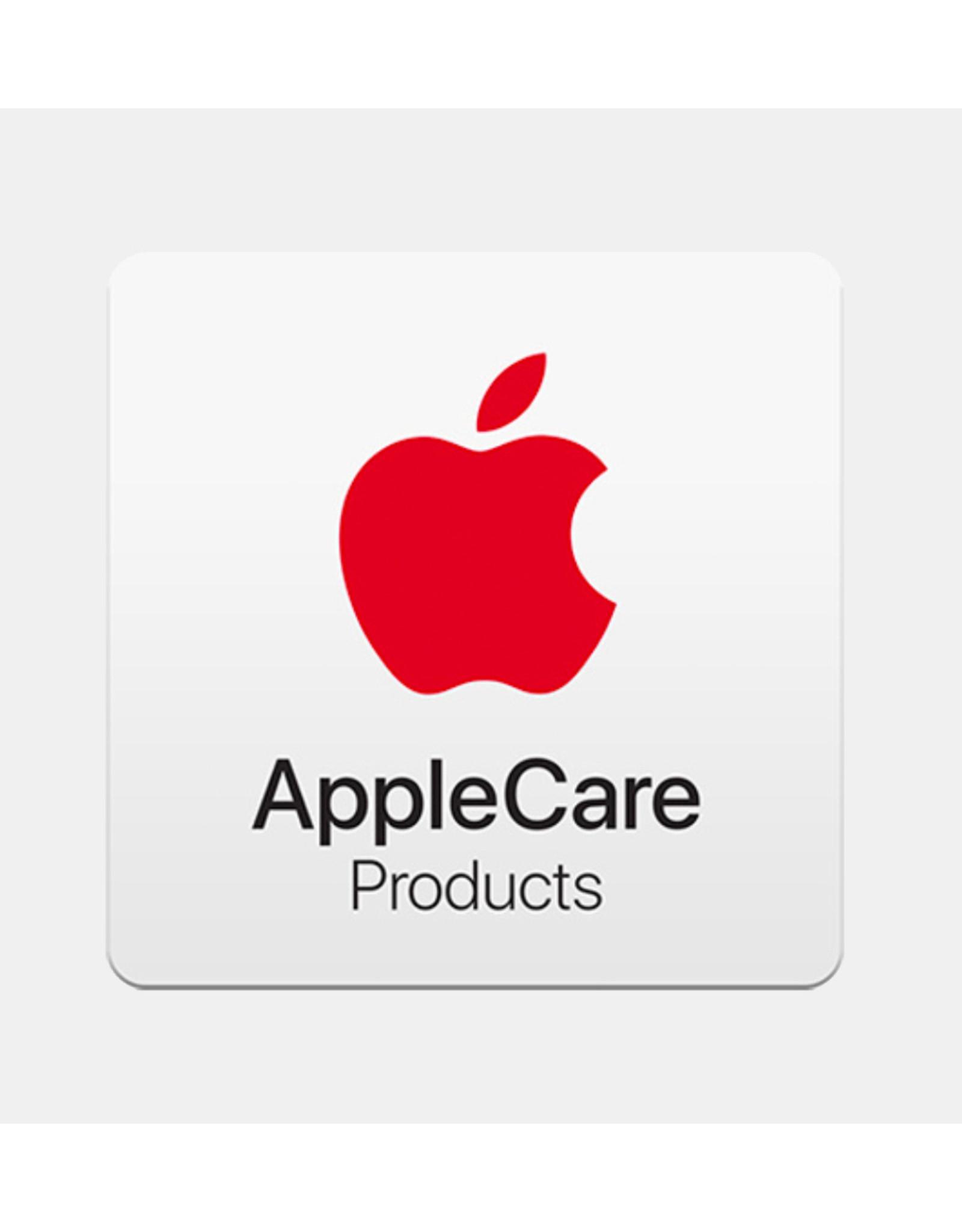 Apple AppleCare+ for iPad Pro