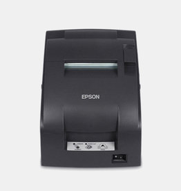 Epson Epson TM-U220B Ethernet Kitchen Printer