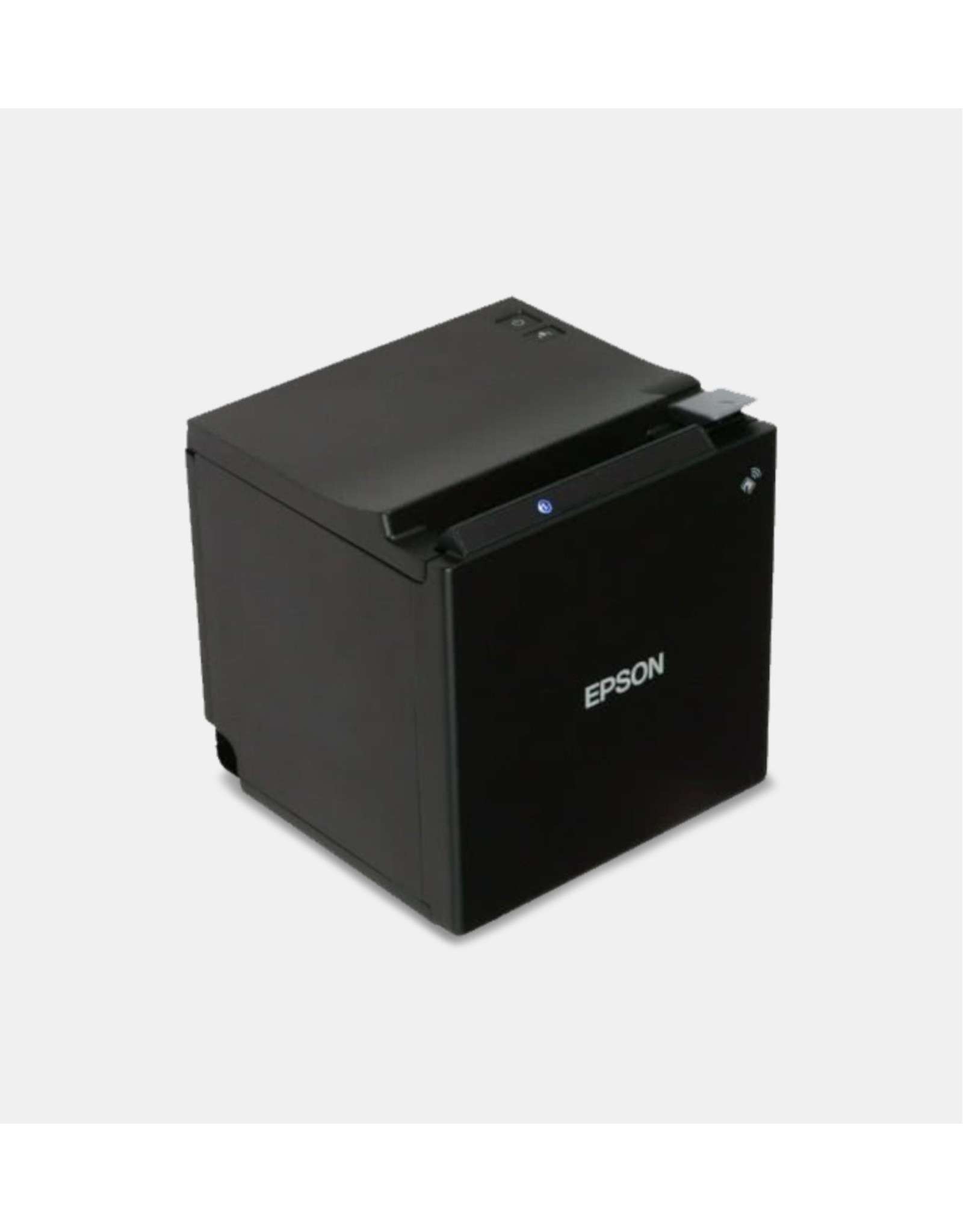 Epson Epson TM-M30 Bluetooth PSU BLK