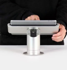 "Studio Proper PRE ORDER Studio Proper Powered Swivel Stand for iPad 10.2"" ETA Early May"