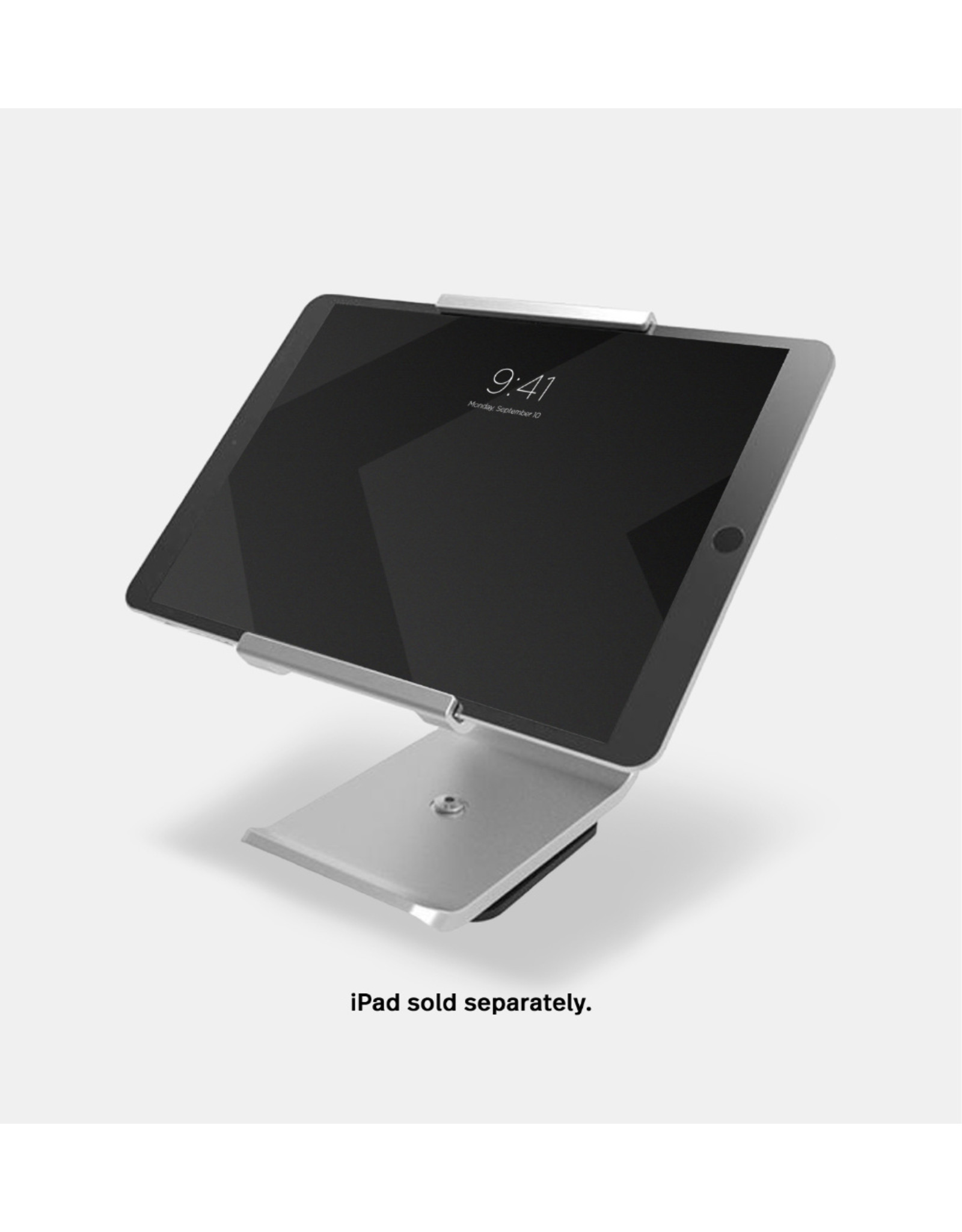 """VPOS VPOS Tilt Stand for iPad 9.7-10.5"""""""