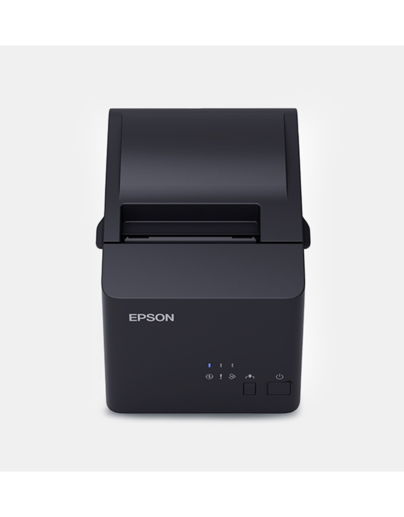 Epson Epson TM-T82II-i Intelligent Printer PSU BLK