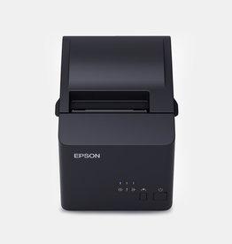 Epson Epson TM-T82II-i Intelligent Printer PSU BLK