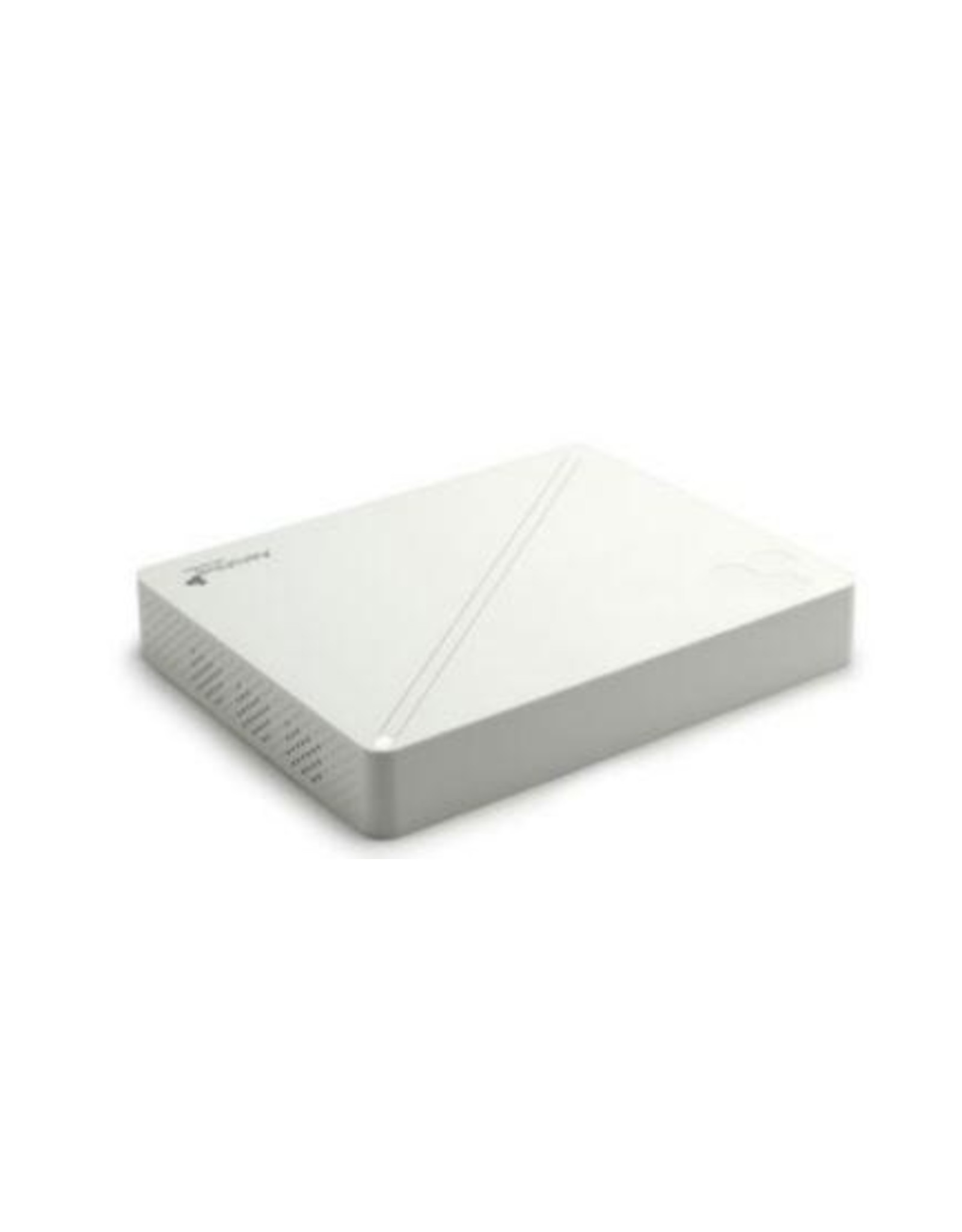Aerohive Aerohive Router XR200P SD-WAN 5X 1GB/2X POE OUT