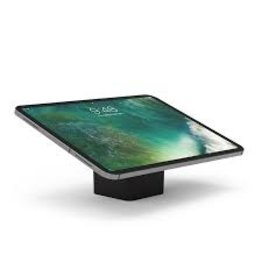 Bosstab Bosstab The Touch Nexus Tablet Stand