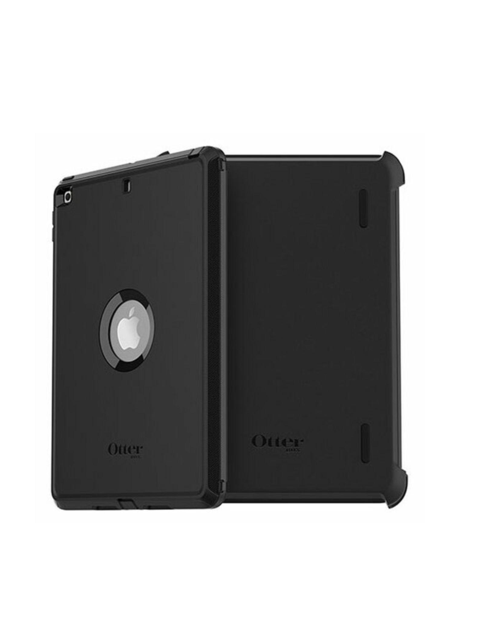 "Otterbox Otterbox Case For 10.2"" iPad (7th/8th Gen)"