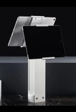 Studio Proper Studio Proper - Dual Tablet Stand (for Customer Facing Display)