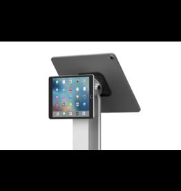 Studio Proper Studio Proper Bundle - Dual Stand for Customer Facing Display