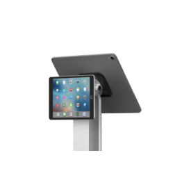 Studio Proper Studio Proper - Dual Tablet Stand (for Customer Facing Display)