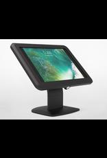 Bosstab Bosstab Elite Evo Freestanding Tablet Stand