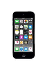 Apple PRE ORDER Apple iPod Touch 32GB - WiFi - Space Grey ETA Late May