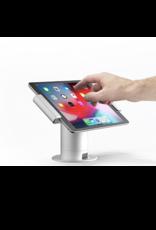 "Studio Proper Studio Proper Powered Swivel Stand for iPad 10.2"""