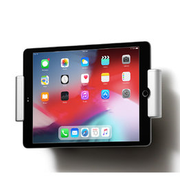 Studio Proper Studio Proper Powered Wall Mount for iPad 10.2""