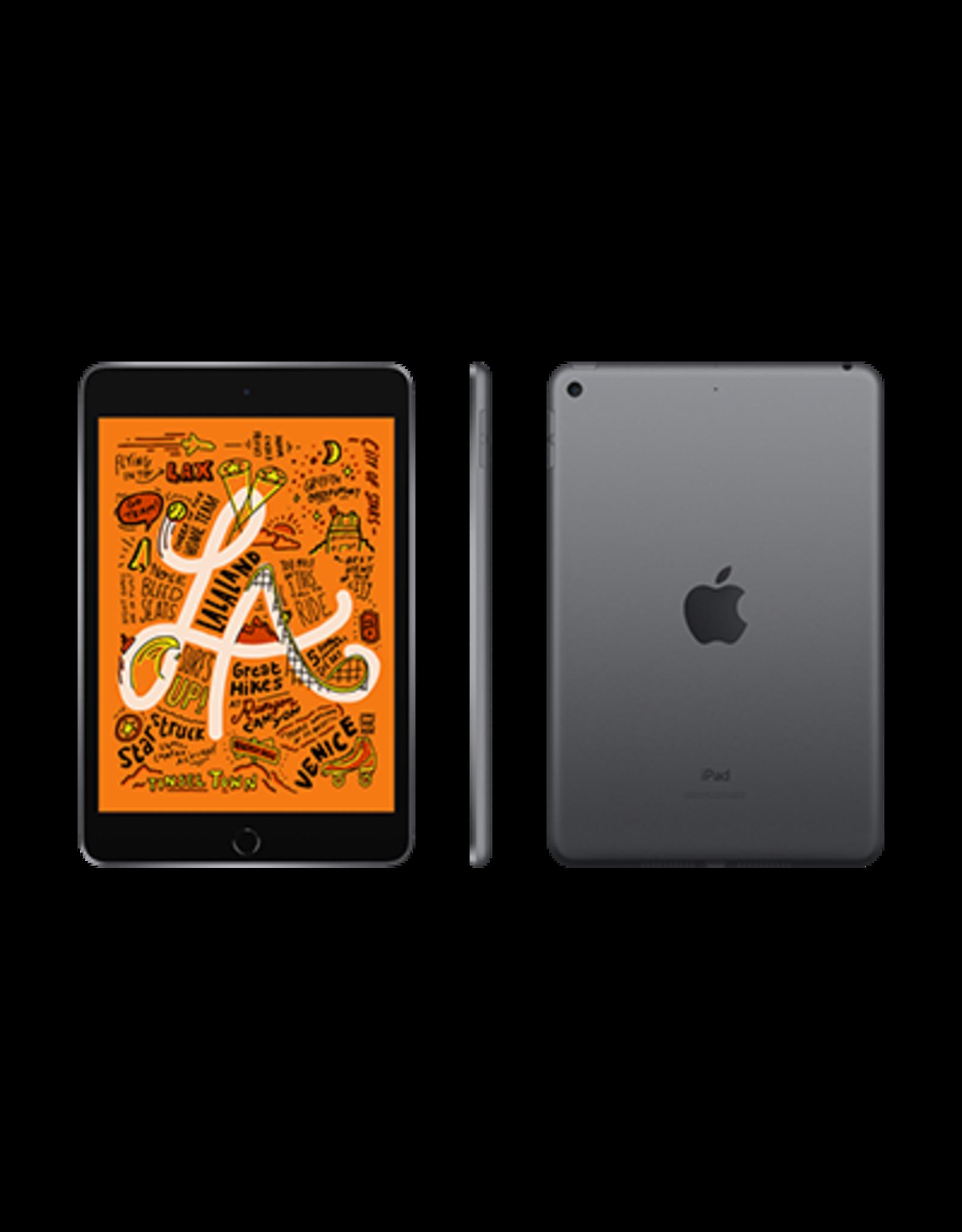 """Apple Apple iPad Mini 7.9"""" - WiFi - 64GB - Space Grey"""
