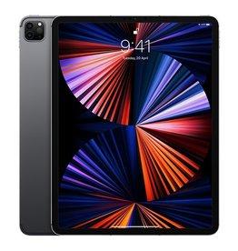 "Apple Apple iPad Pro 12.9"" 5th Gen - WiFi - 128GB - Space Grey"