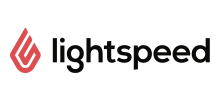 POS Hardware & Equipment Marketplace | Lightspeed Kounta POS
