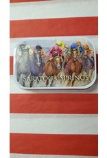 Novelty Mints Saratoga Large Mints