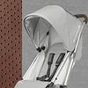 UPPABaby UB MINU Compact Stroller