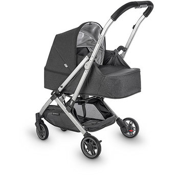 UPPABaby UB MINU From Birth Kit