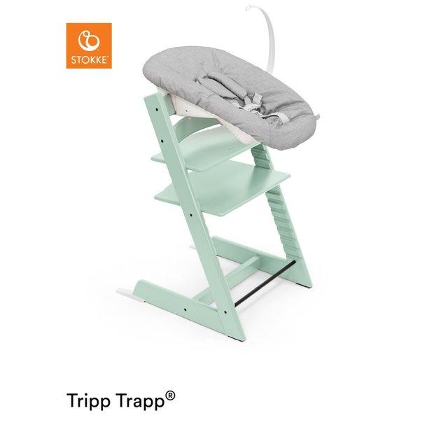Stokke Stokke Tripp Trapp Newborn Set