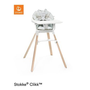 Stokke Stokke Clikk High Chair Cushion